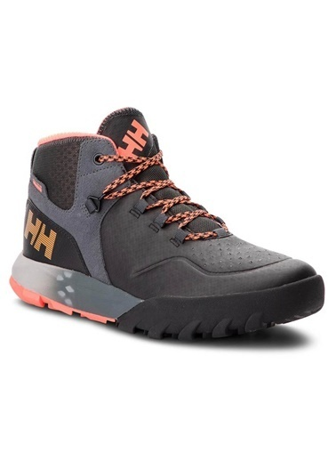 Helly Hansen Outdoor Bot Siyah